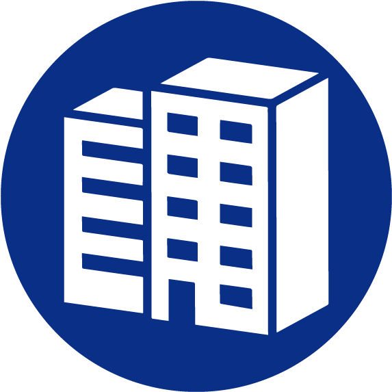 130-1305858_building-icon-blue-building-icon-png.png